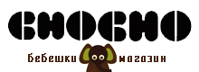 Онлайн магазин за бебешки стоки