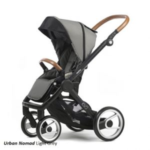 3649418b5c3 Шасита и Седалки за колички - Онлайн магазин за бебешки стоки
