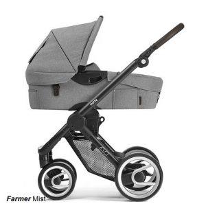 a9a870341a1 Магазин - Страница 28 от 52 - Онлайн магазин за бебешки стоки