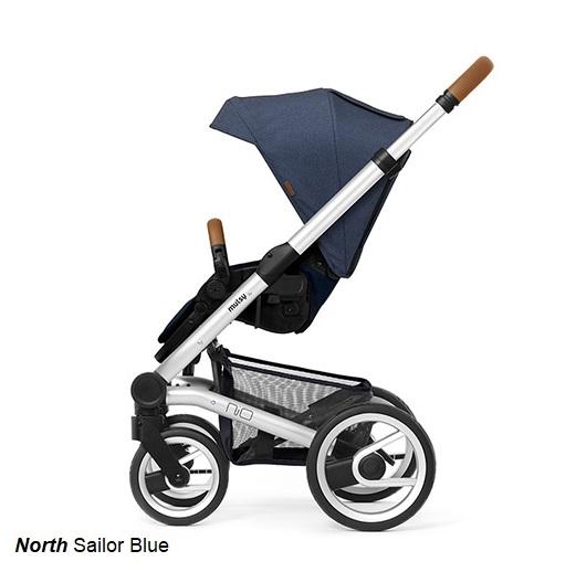 741443825b2 MUTSY Седалка и сенник NIO NORTH - Онлайн магазин за бебешки стоки ...