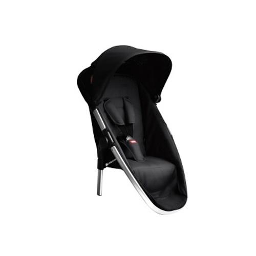 96ce232f6e7 PHIL&TEDS Седалка за второ дете за количка Promenade - Онлайн ...